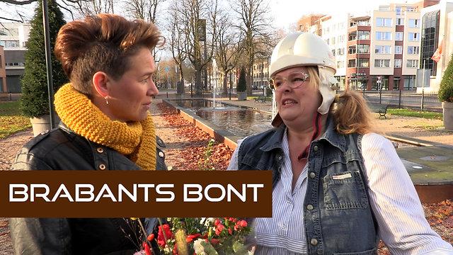 Brabants Bont
