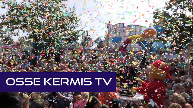 Osse Kermis TV