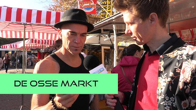De Osse Markt