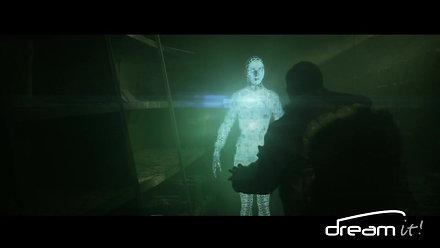 Wastelander VFX Reel