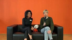 Interview auf der Verklickern.de Couch