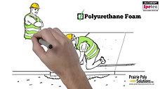 Polyjacking Concrete Explained