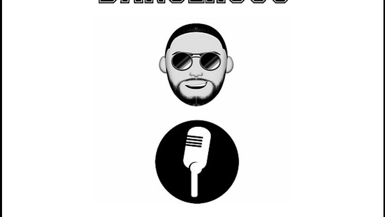 Dangerous Minds Podcast