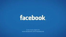 Facebook do Messias