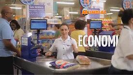 Comercial Super Mercado Mundial