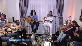 CLIP DVD Frank Aguiar