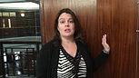 Wake County Public School System, HR Dept. Training Testimonial