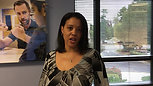 Wake County Public School System, HR Dept. Training Testimonial