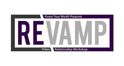 Revamp - Phase 1-3