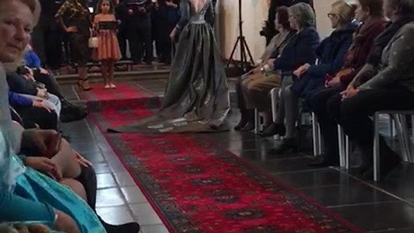 Beautiful Moments Bridal Fashion Show