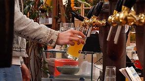 KRAFT Oktoberfest (Videographer & Editor)