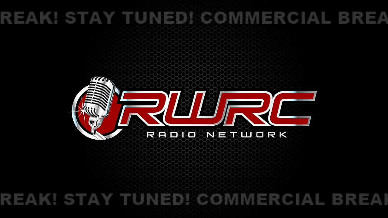 RWRC Radio W/J.C. & Uncle Walls