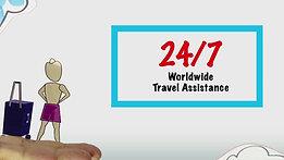 AIG Travel Malaysia