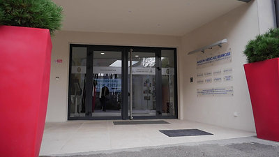 CHU Télémédecine