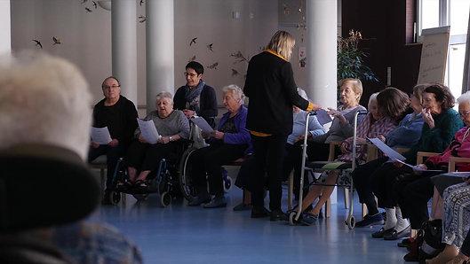 Société française de la Musicothérapie