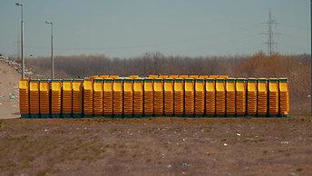 Szabolcs-Szatmár megyei hulladákgazdálkodási rendszer fejlesztése