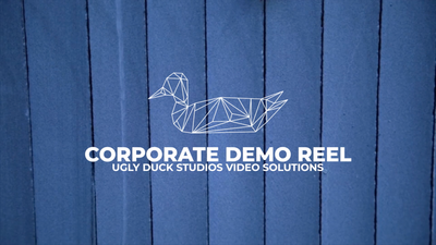 CORPORATE VIDEO DEMO REEL