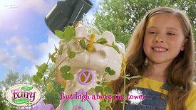 Fairy Garden Singalong