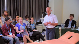 Vilnius - Medical Symposium Teaser