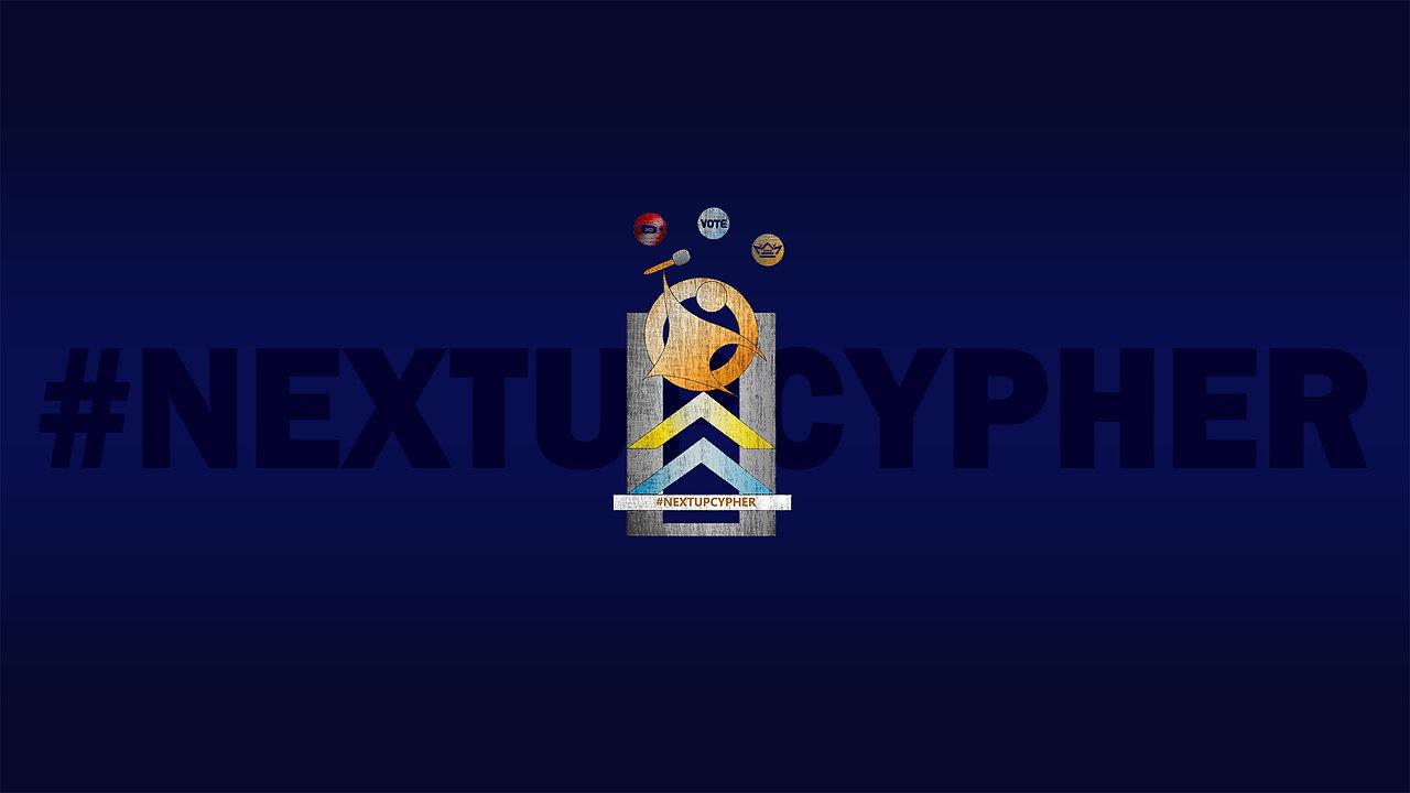 #NextUpCypher (Series)
