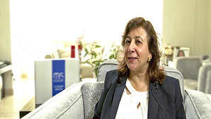 Online Suturing Course Testimonial - Dr. Alaa Mohammed