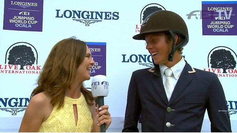 Catie Staszak Video Highlights