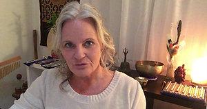 Dena Sharrock_Testimonial