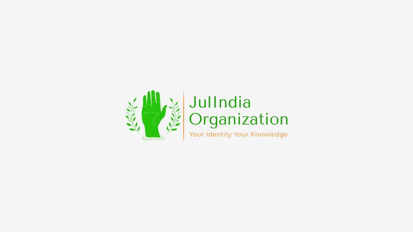 JulIndia Free TV