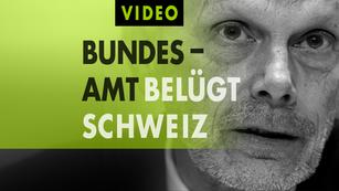 Bundesamt für Gesundheit belügt Schweiz