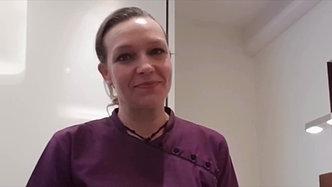 Ines Pötschke, Praxismanagement