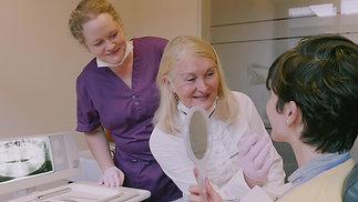 Zahnarztpraxis Löblich