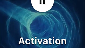 ACTIVATION METASTORY VIDEO