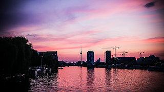 Berlinography