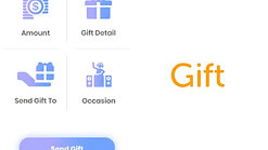 Easy_as_scan_select_gift