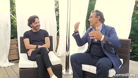 INTERVISTA OUTDOOR VENEZIA 77