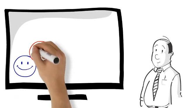 Videos actuales de la Diócesis de Ecatepec
