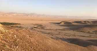 פרשת במדבר ושבת כלה