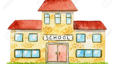 Mrs Cockrell EYFS Leader (Starting School)