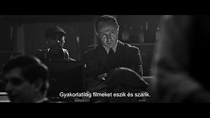 CURTIZ_Trailer2
