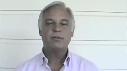 Jack Canfield on the Silva Method
