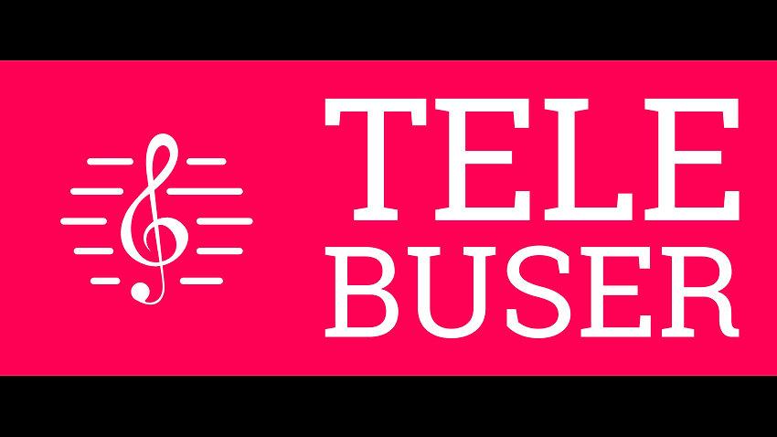 TeleBuser