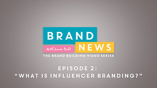 What is Influencer Branding?