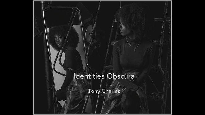 Identities Obscura