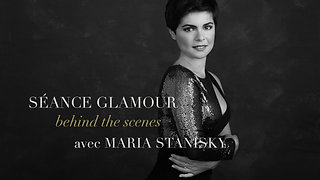 Séance_Photo_Glamour_-_Juliette_-_Web_version_-_Maria_Stanisky_Photographie_1080p