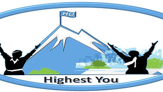 Highest You Channel