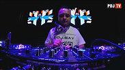 DJ Say @ Promo DJ TV 08.09.2016