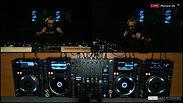 DJ SAY @ Pioneer DJ TV