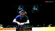 DJ SAY @ Pioneer DJ TV 26.03.2019