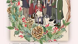 A TILTed Christmas Carol