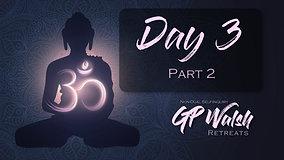 Kecc 2103 Day 3 Part 2